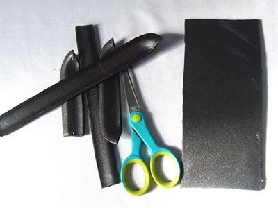 Шкатулка для рукоделия своими руками в фото