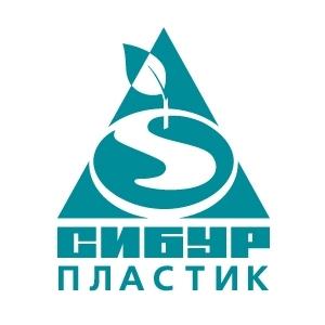 СИБУР не согласен с решением ФАС о причастности компании к сговору на рынке каустической соды