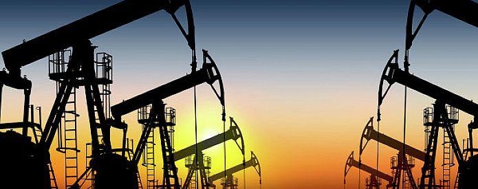 Сланцевая нефть – как точка роста для нефтехимии США
