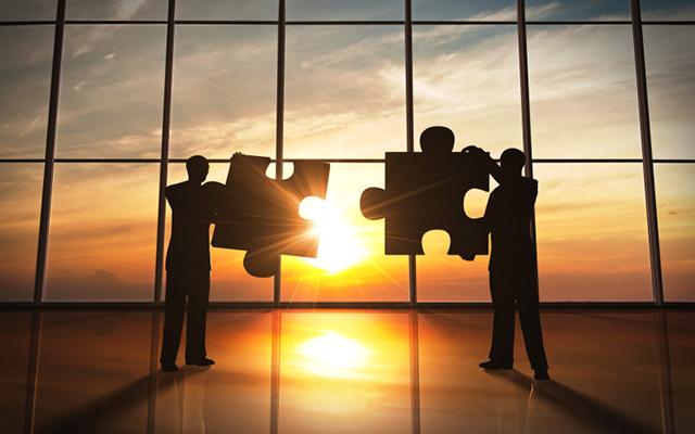 Solvay завершает выход из совместного предприятия с Ineos