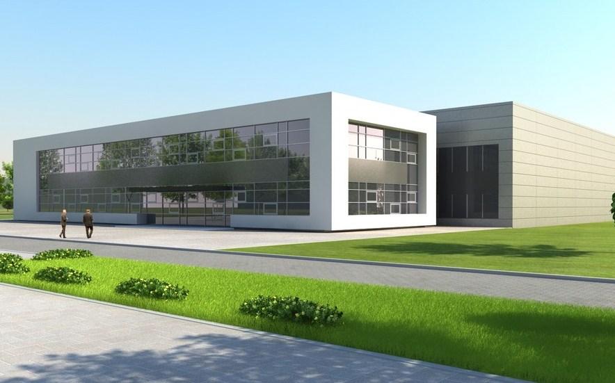 SOMFY инвестирует в рынок умной автоматики для окон и дверей в Польше