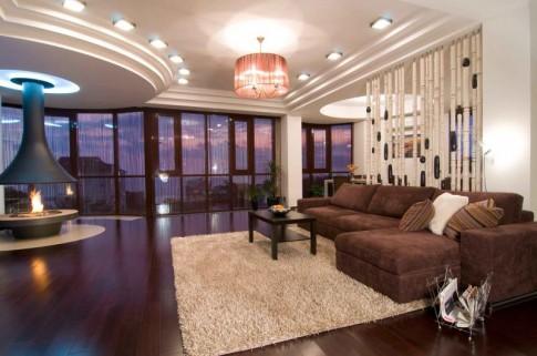 Советы тем, кто хочет выгодно продать элитную квартиру