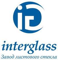 Стекло Интергласс вытесняет продукцию Саратовстройстекло