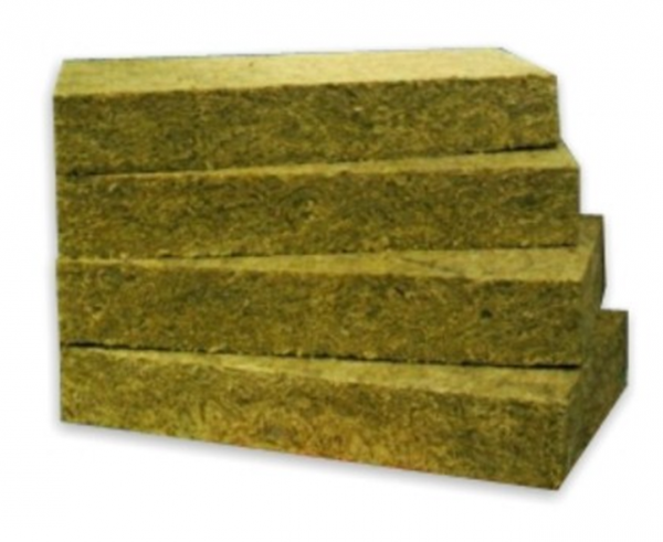 Технические свойства каменной ваты, преимущества и особенности использования теплоизоляционного материала