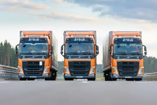 Транспортные услуги провоцируют рост цен на окна