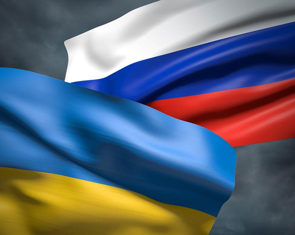 Украина снимет антидемпинговые пошлины на флоат-стекло из России
