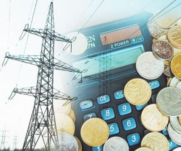 Затраты на электроэнергию в производстве окон