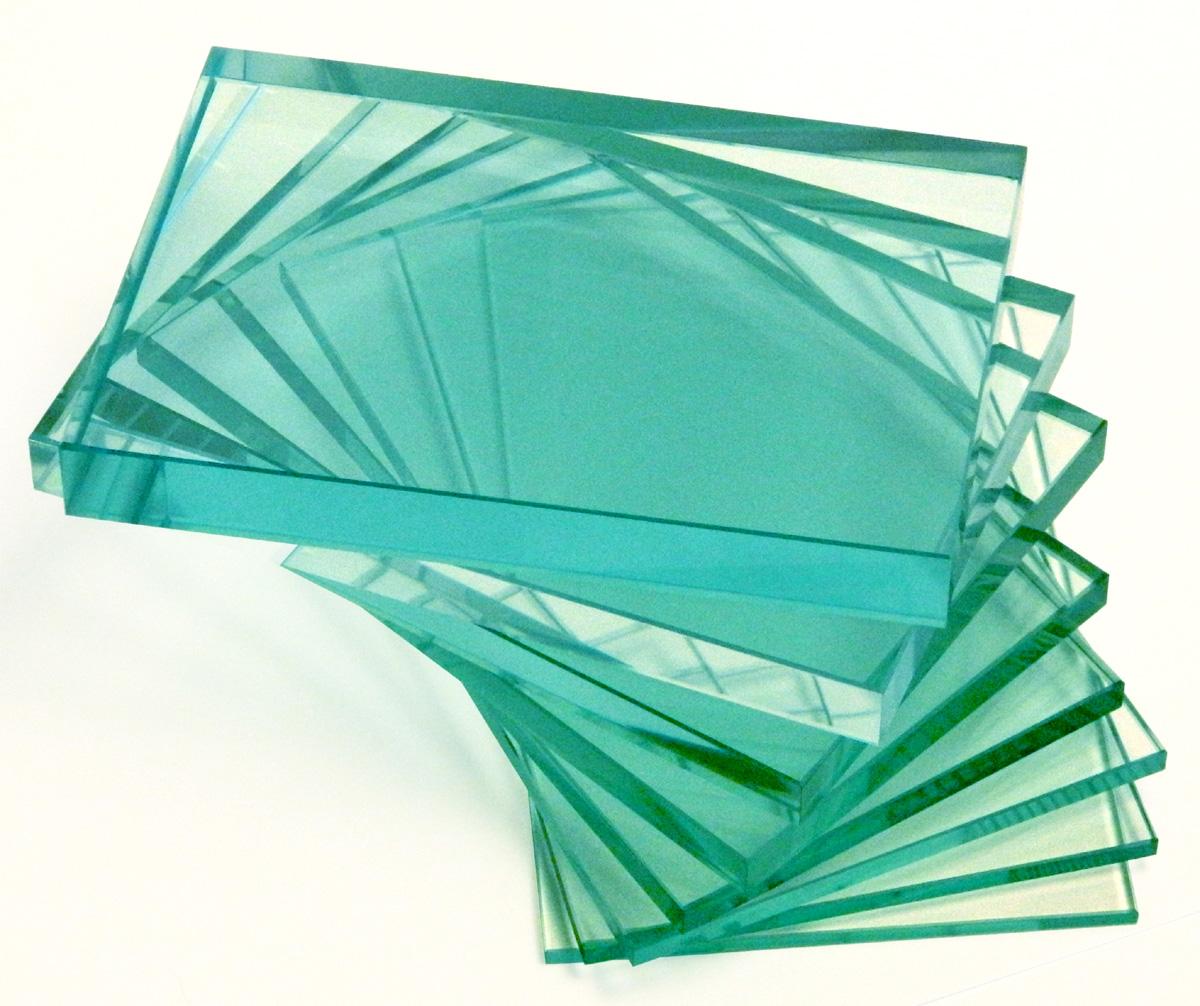 Завод по производству флоат стекла построят в Казахстане