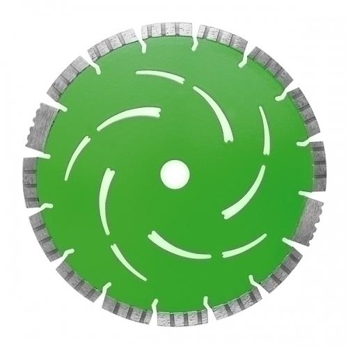 almaznie diski vse pro stroitelstvo