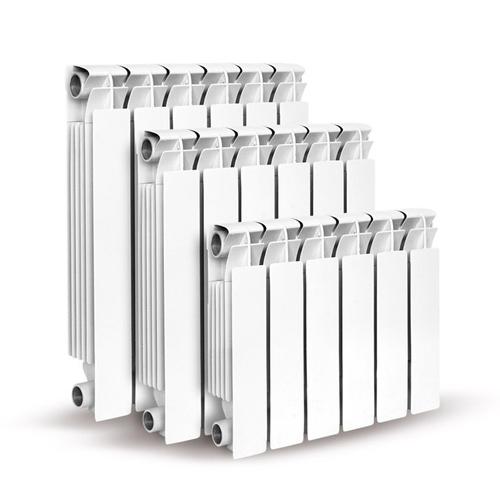 alyuminievie radiatori otopleniya vse pro stroitelstvo