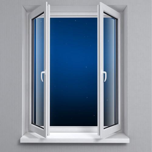 Что принято считать качественными окнами?