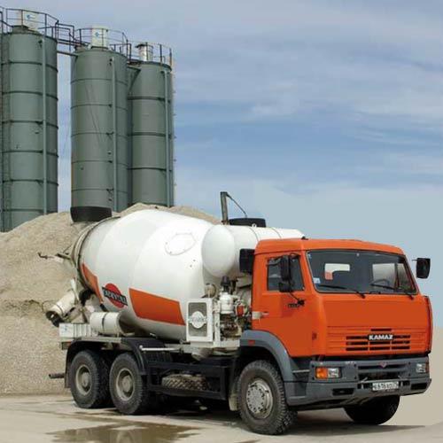 dostavka betona kak vse sdelat pravilno poleznie soveti vse pro stroitelstvo