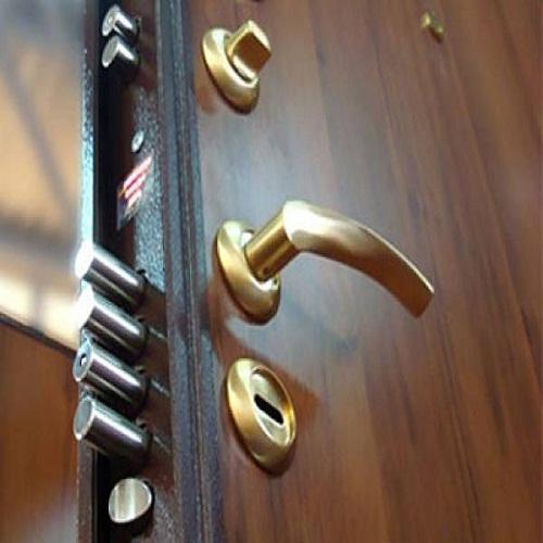 Доступные металлические двери достойного качества