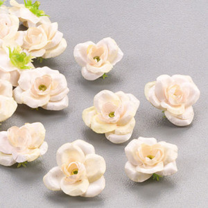 floristika hobbi i sredstvo dekorirovaniya vse pro stroitelstvo