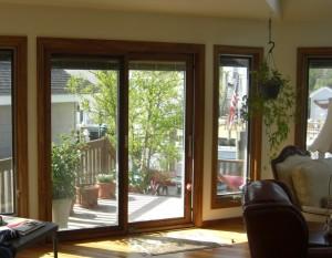 glaza doma   okna vse pro stroitelstvo