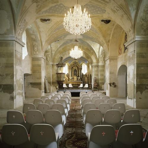 kak vpisivaetsya v interer carskij stil barokko vse pro stroitelstvo