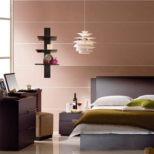 Какой должна быть спальня? Создавая дизайн дома и спальни в частности, следует учитывать расположение