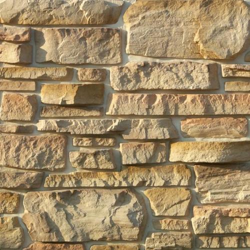 kamennij fasad vse pro stroitelstvo