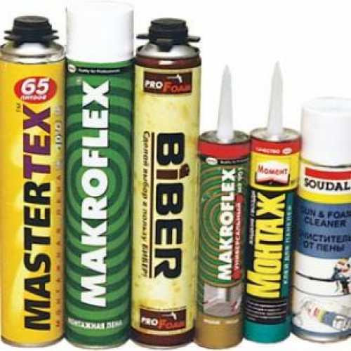 nejtralnie i kislotnie silikonovie germetiki vse pro stroitelstvo