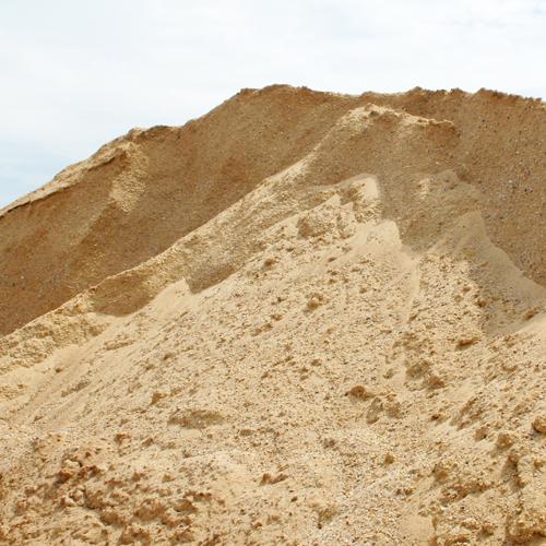 nemnogo poleznoj informacii o stroitelnom peske vse pro stroitelstvo