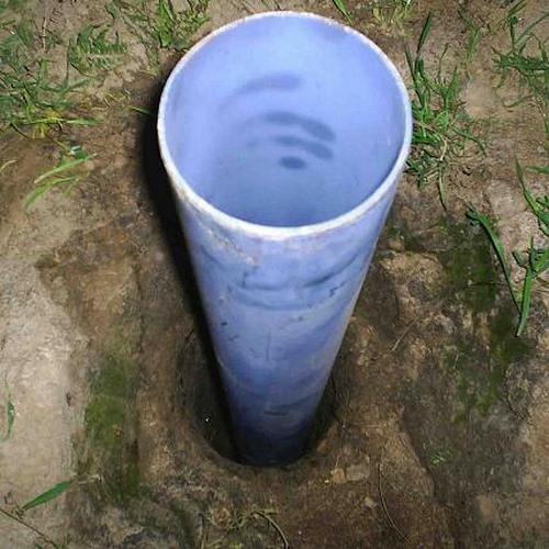 obustrojstvo i burenie skvazhin na vodu vse pro stroitelstvo