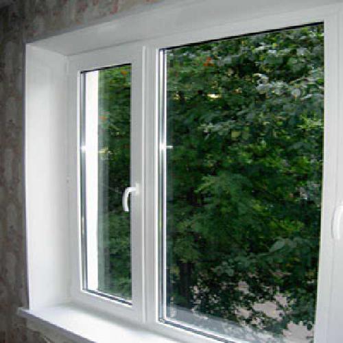 oknah rehau vse pro stroitelstvo