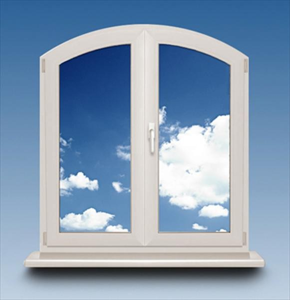 plastikovie okna vse pro stroitelstvo 2
