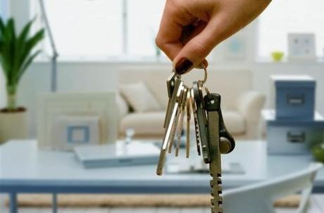 Преимущества аренды недвижимости