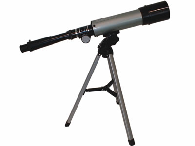 teleskopi refraktori osobennosti i harakteristiki ustrojstv vse pro stroitelstvo