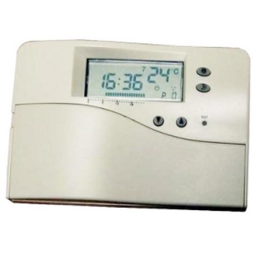 teplo i komfort s komnatnim termostatom vse pro stroitelstvo