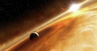 Планеты фантастических фильмов