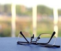 Як покращити зір при короткозорості