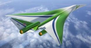 Самолеты будущего США