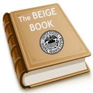 Экономические условия в США улучшаются — «Бежевая книга»