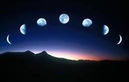 Луна - гигантский инопланетный корабль?
