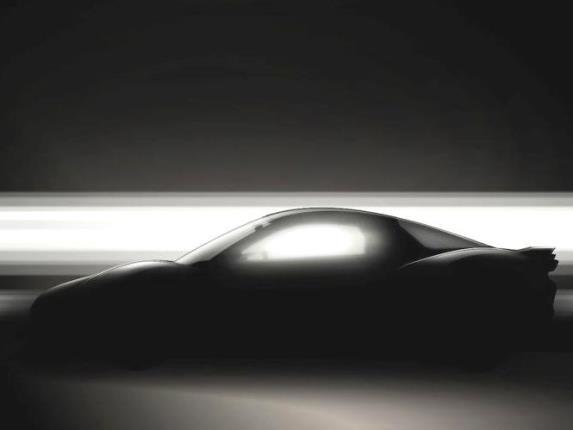 Yamaha пропонує автомобіль