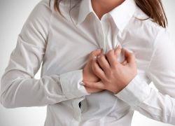 Ген впливає на серцево-судинну систему