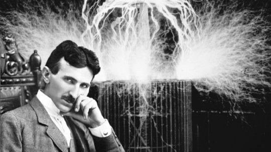 Пять самых загадочных изобретений Николы Тесла