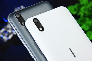 Ulefone схрестила смартфони Meizu і Xiaomi