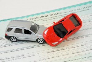В Україні масова затримка виплат при ДТП страховиками