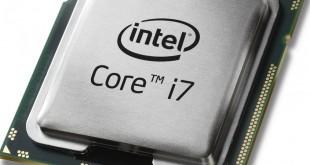 Процесори Intel Core i7-6950X Broadwell-E з десятьма ядрами вийдуть на початку літа