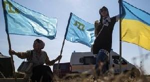 В Росії починають розуміти, що захоплення Криму – державна помилка