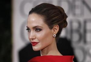 Анджеліна Джолі про наслідки операції та менопаузу