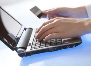 До 2019 року електронні гаманці стануть найпопулярнішим методом оплати в Інтернеті