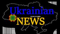 Ukrainian News — хороші новини — Українські новини