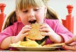 Чим небезпечні зайві кілограми у жінок у віці до 18 років?
