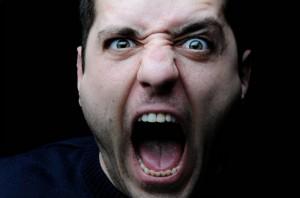 Чоловіки також потерпають від передменструального синдрому