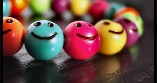Від серцевого нападу врятують позитивні емоції
