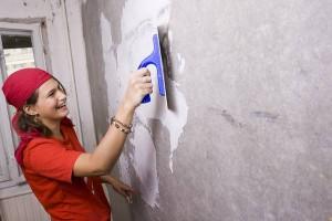 Експерти розповіли, чому ремонт квартир під ключ обійдеться дешевше