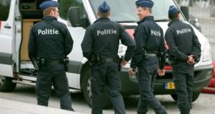 Теракти чекають у Бельгії, на черзі Німеччина